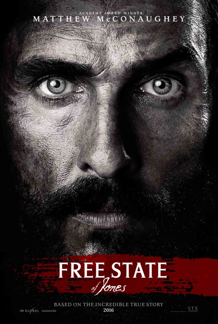 free-state