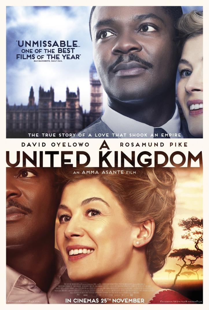 united_kingdom_xlg