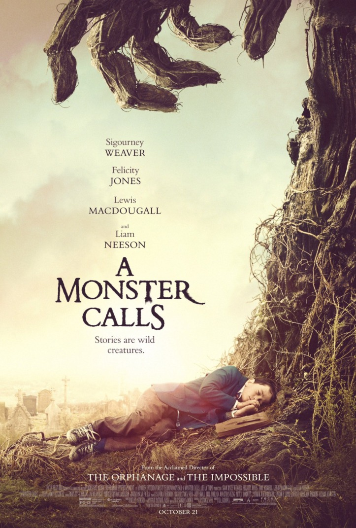 monster_calls_xlg