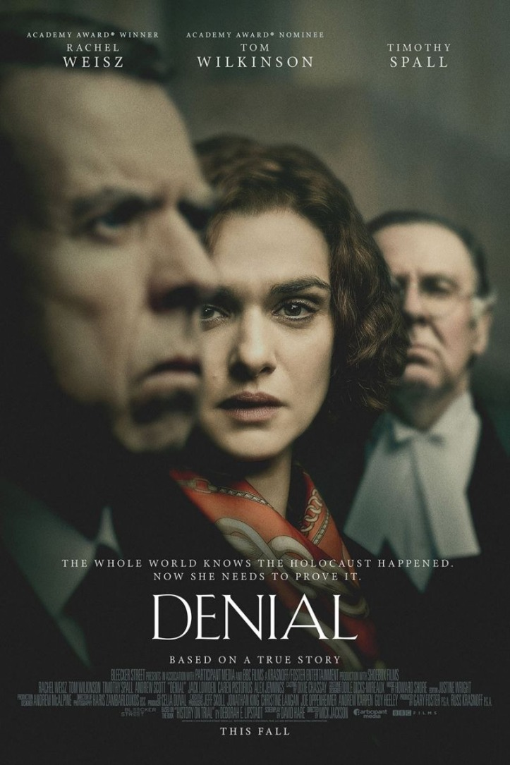 denial_xlg