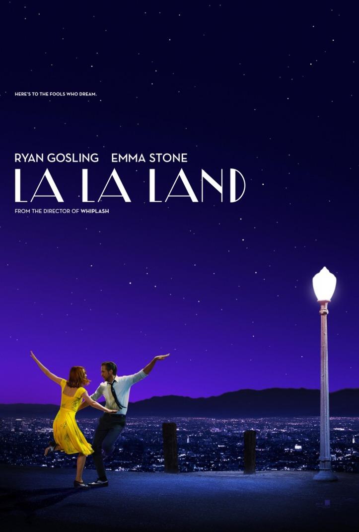 la_la_land_ver3_xlg