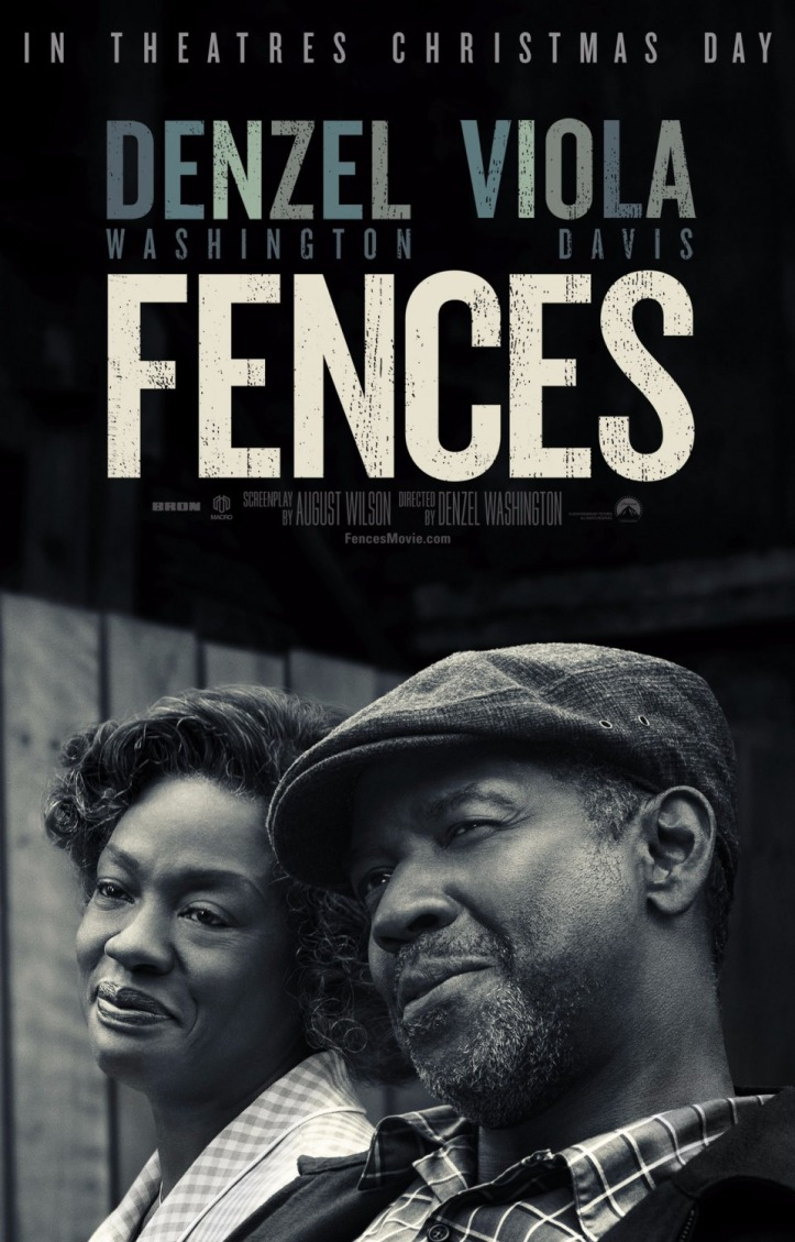fences_xlg