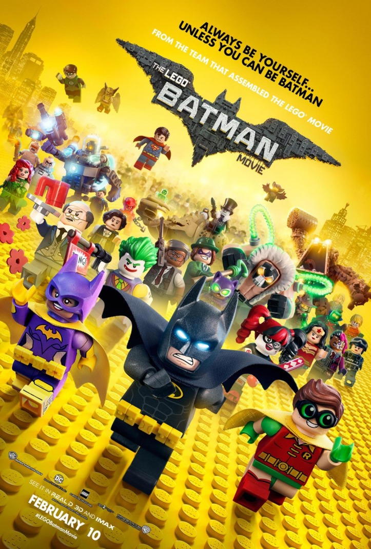lego_batman_movie_ver4_xlg