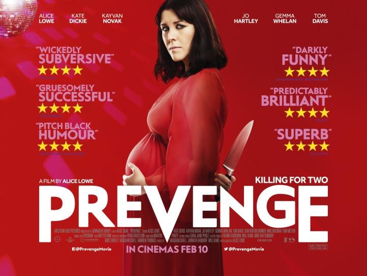 prevenge_xlg