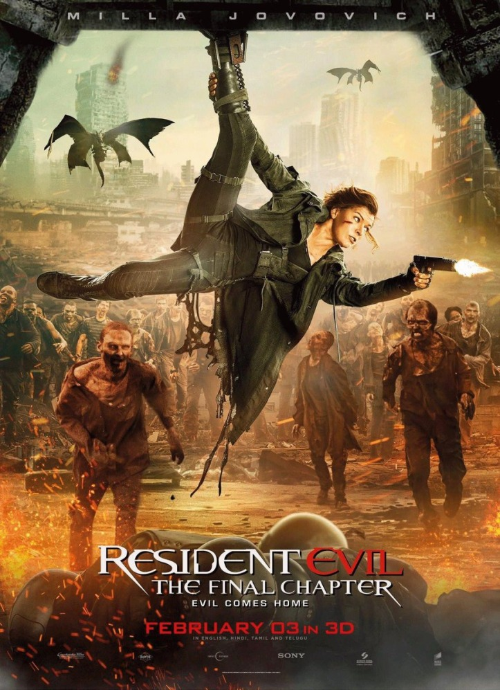 resident_evil_the_final_chapter_ver17_xlg