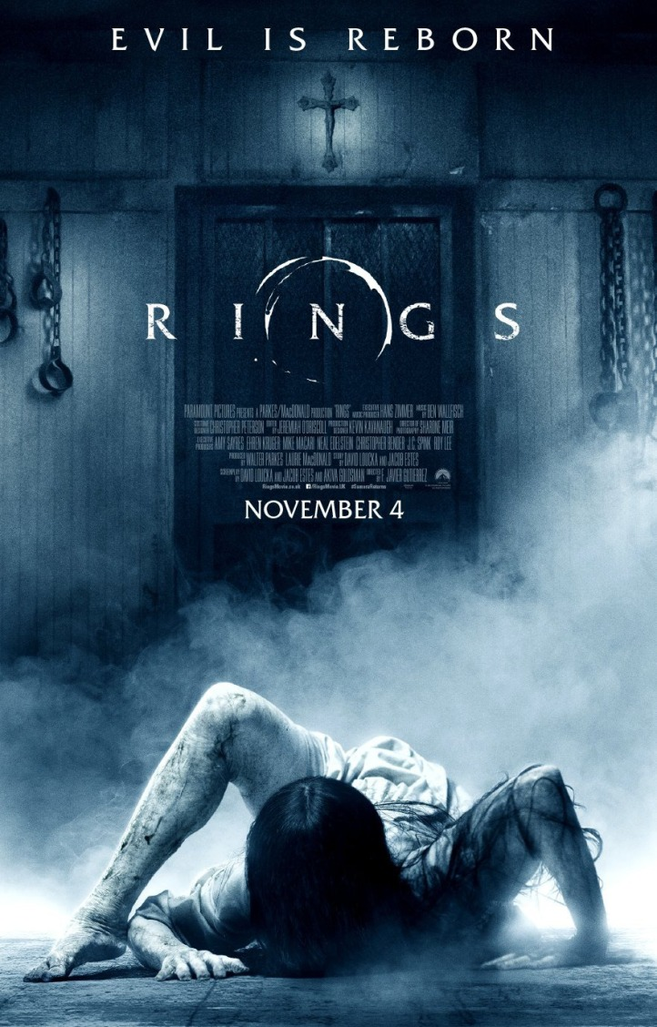 rings_ver2_xlg