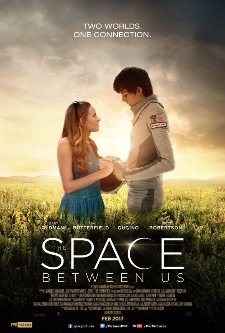space_between_us_ver5_xlg