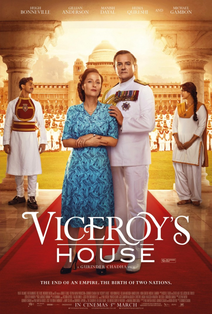 viceroys_house_ver2_xlg