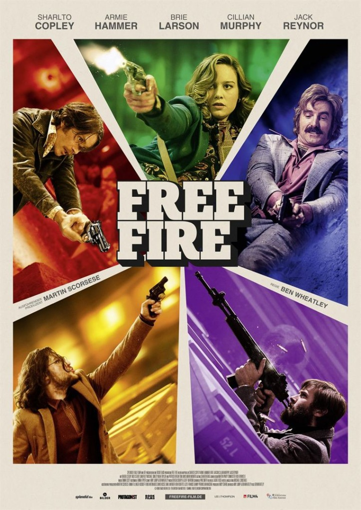 free_fire_ver15_xlg