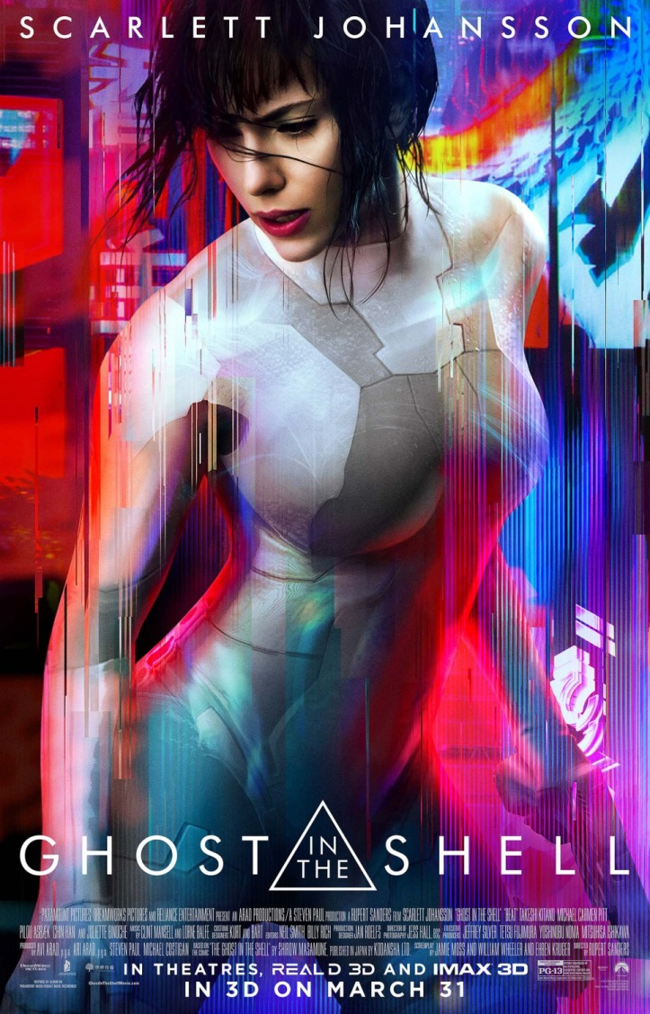 ghost_in_the_shell_ver5_xlg