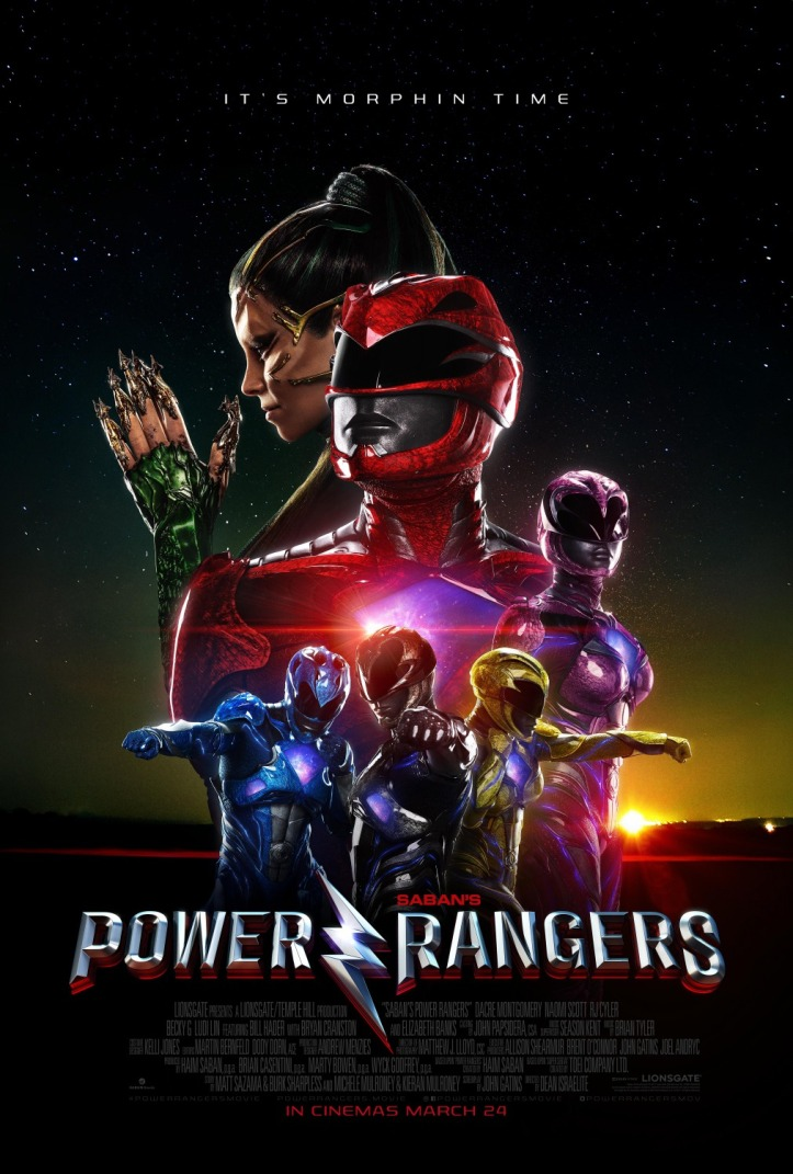 power_rangers_ver21_xlg