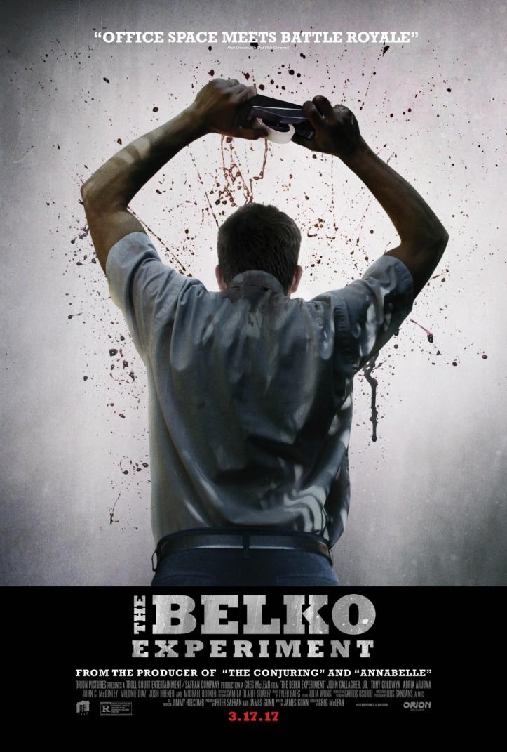 belko_experiment_xlg