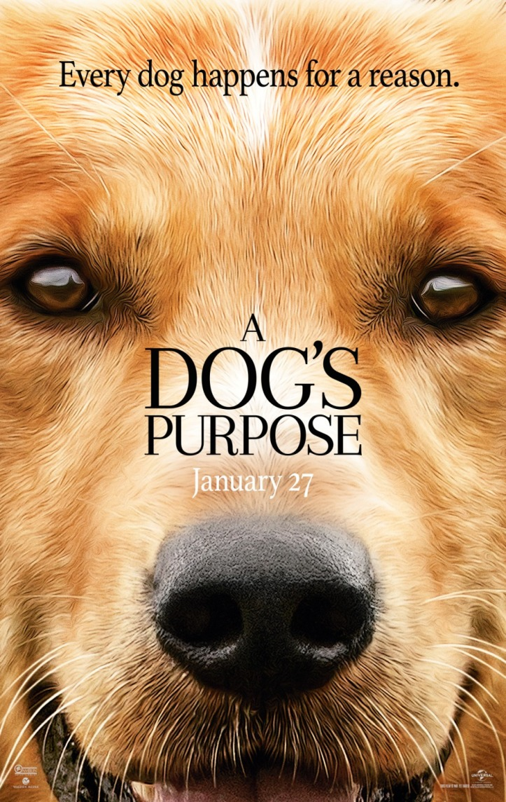 dogs_purpose_xlg