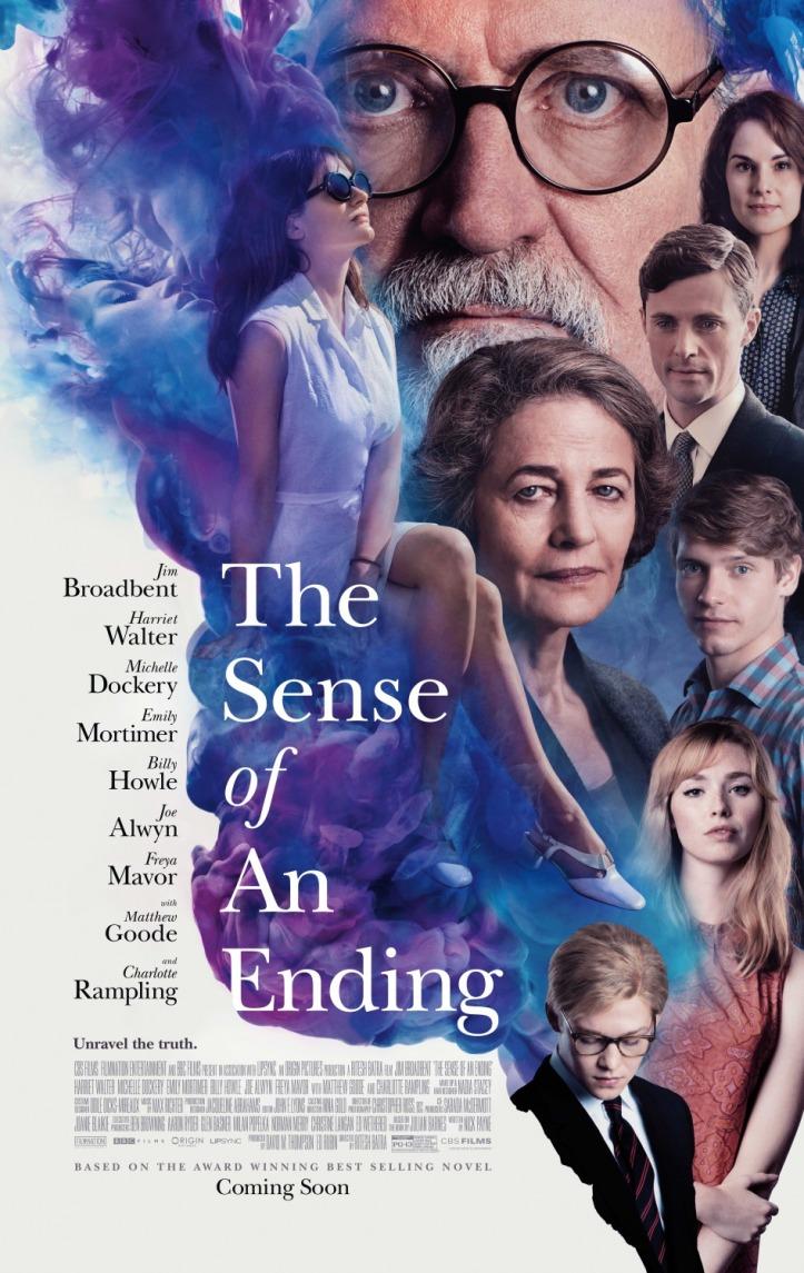 sense_of_an_ending_xlg
