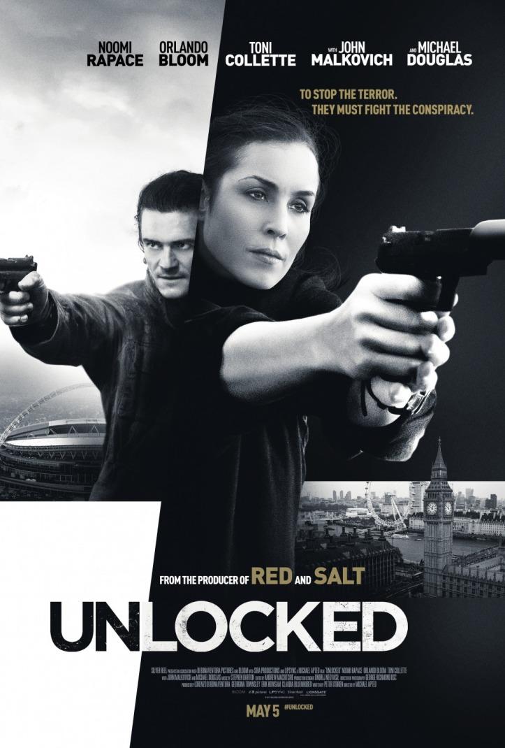 unlocked_xlg